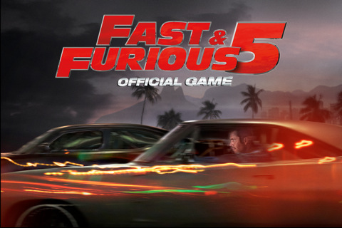 Fast-And-Furious-5-Official-Game