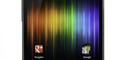 GALAXY NEXUS 32GB