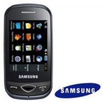 Samsung GT3410