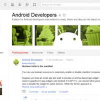 android_developers