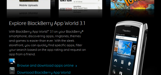 blackberry 3.1.1.15