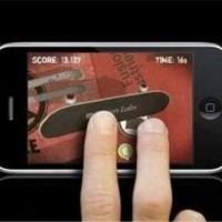 Juegos de celulares chinos: Cómo instalar?