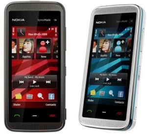 Tutorial: Cambia tu letra de tu celular Nokia 5530, 5800, 5230, etc