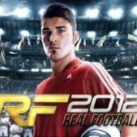 rf2012-1
