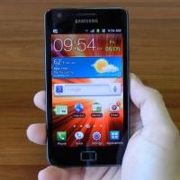 Tutorial: Cómo actualizar el Samsung Galaxy S2 a Android 2.3.5