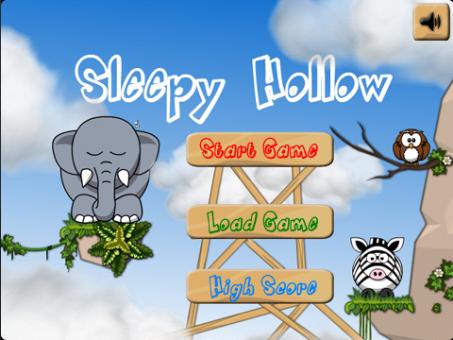 sleepy-hollow-free