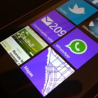 whatsapp_para_windows_phone