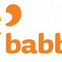 Descarga gratis aplicación Babel para Android, aprende fácilmente un idioma diferente