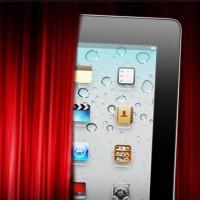 Presentación-de-iPad-3