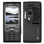 Temas para Sony Ericsson K790