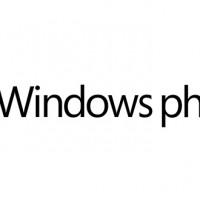 Cómo recupero los documentos Office extraviados en Windows Phone?