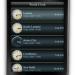 World Clock aplicación para tu BlackBerry