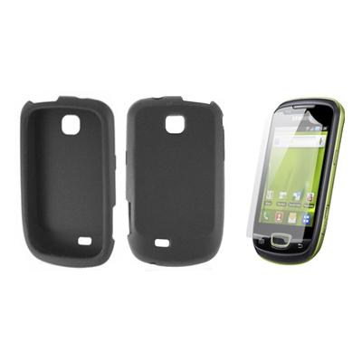 Accesorios para Samsung Galaxy Mini S5570