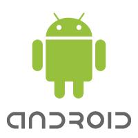 Cómo actualizar aplicaciones Android de manera automática?