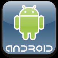 Cómo añadir y eliminar un widget en los dispositivos Android en la pantalla principal?