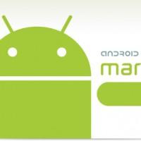 Cómo eliminar aplicaciones abiertas del dispositivo Android?