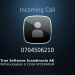Descargar aplicaciones BlackBerry: TrueCaller