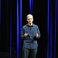 apple-ipad-3-ipad-hd-liveblog-2840