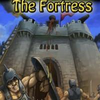 App BlackBerry The Fortress Free, disfruta de un fantástico juego