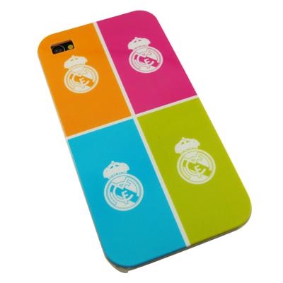 Carcasas para iPhone 4S