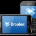 Descarga gratis Dropbox para tu BlackBerry