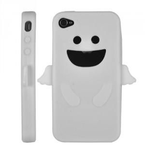 Fundas para iPhone 4S