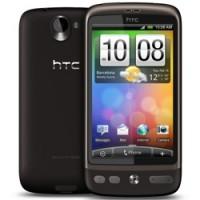 Cómo lograr fácilmente acceso Root en el dispositivo: HTC Desire