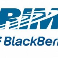 Cómo configurar correo electrónico en BlackBerry?