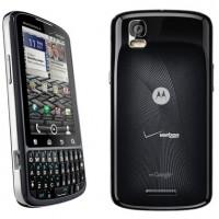 Qué debo hacer para activar y configurar la conexión WiFi del Motorola Pro+?