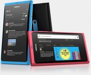 Cómo actualizar el software del dispositivos Nokia S40 o Symbian?