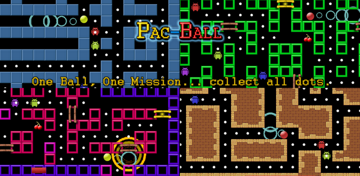 Juegos Arcade para Samsung