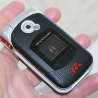 Temas para Sony Ericsson w300i, descargarlos completamente gratis