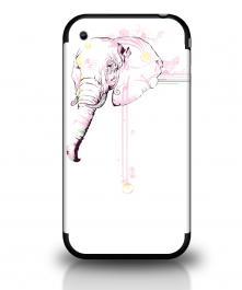 Skins para iPhone