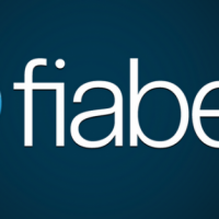 Fiabee para Android