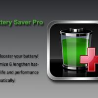 battery_480