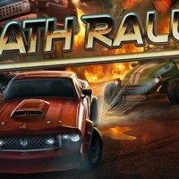death-rally-android