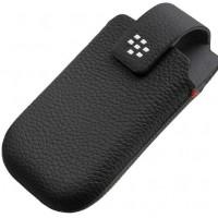 Fundas para blackberry 9800
