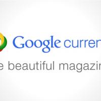 google currents1
