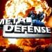 Metal Defense