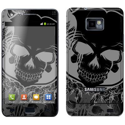 Skin para Samsung