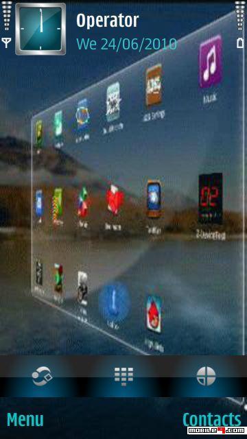 Temas para Samsung