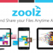 zools_android