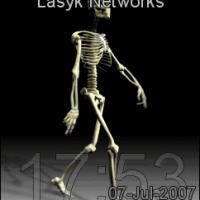 78407