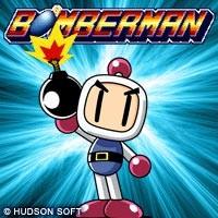 Bomberman_Reloaded11111