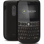 Temas para HTC Snap