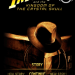 Indiana_Jones_And_The_Kingdom_Of_The_Crystal_Skull_THQ_Wireless-1