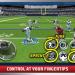 Madden-NFL-10-1.0-02
