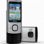 Nokia-6700-slide-1