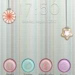 Temas para HTC Hero