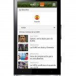 UEFA-EURO-2012T-mobile-app